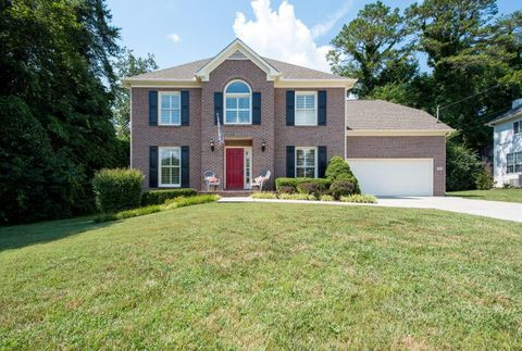 Photo of 5204 Custis Ln, Knoxville, TN 37920