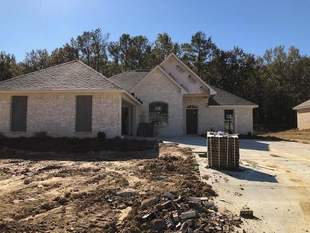 117 Notting Hill Pl Canton, MS 39046