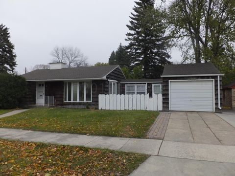 Homes For Sale Near R Asp Elementary School Moorhead Mn