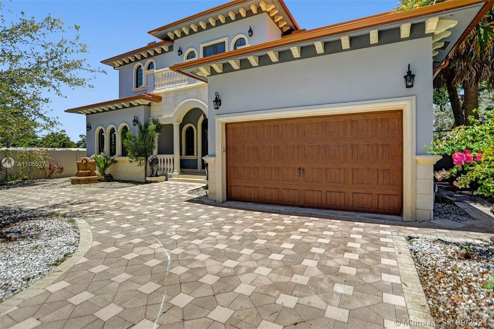 1 Sunset Ln Lauderdale By The Sea, FL 33062
