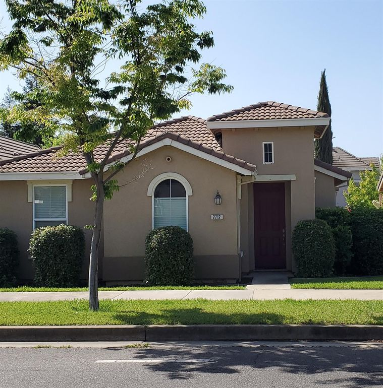 2712 San Juan Rd Sacramento, CA 95833