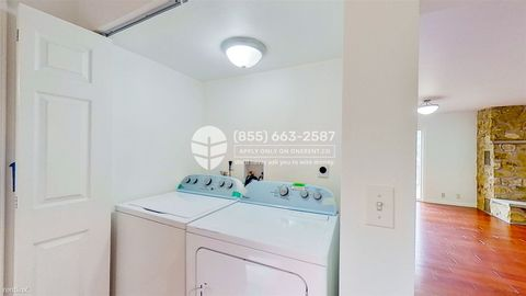 Photo of 5134 S Fountain St Unit A, Seattle, WA 98178