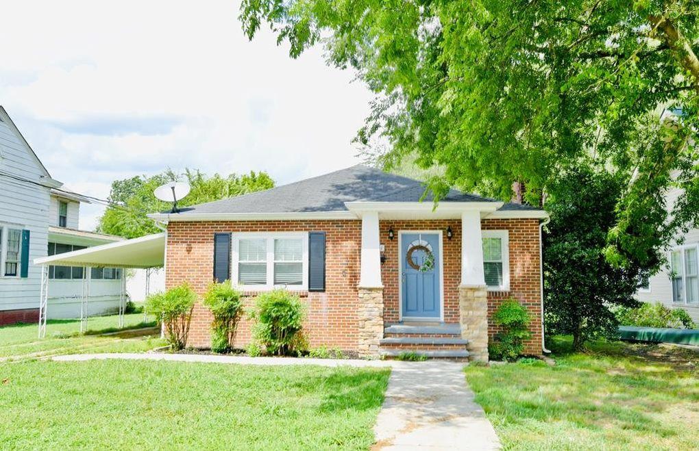 414 4th Ave Dayton, TN 37321