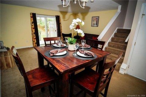 06096 Ct Real Estate Homes For Sale Realtor Com