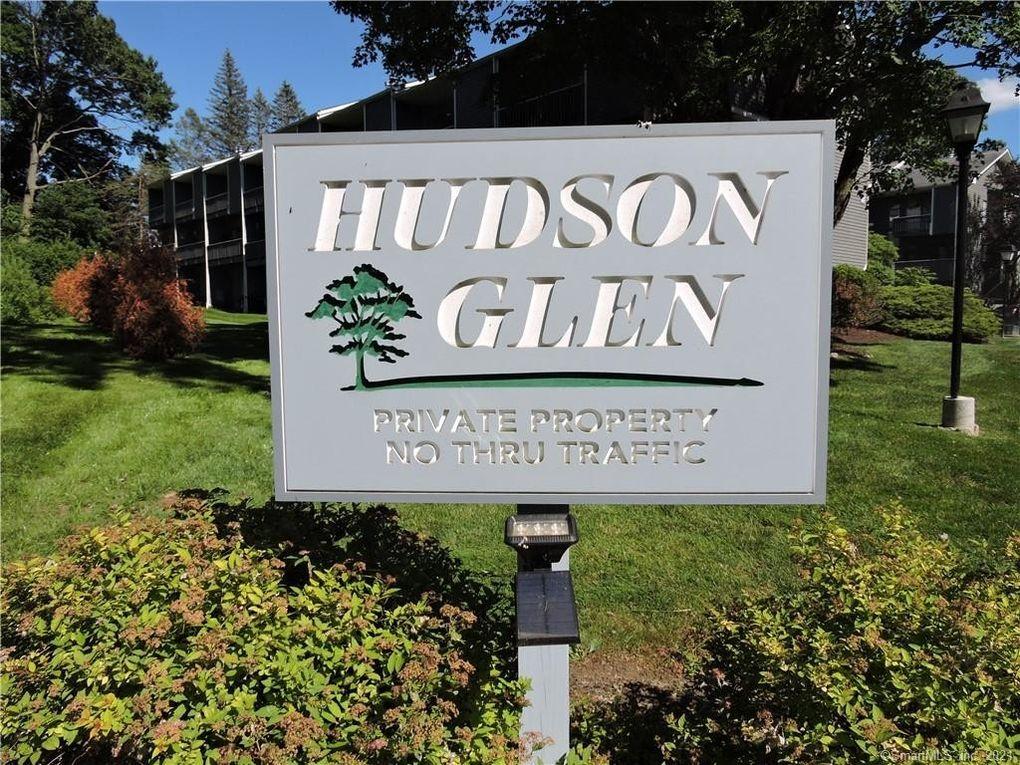 22-06 Hudson St Unit 6 Bethel, CT 06801