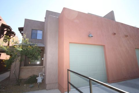 Photo of 3131 N Olsen Ave, Tucson, AZ 85719
