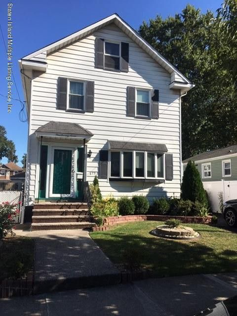 177 Livermore Ave Staten Island Ny 10314 Realtor Com
