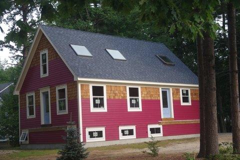 Homes For Sale Near University Of New England Biddeford Me Real Estate Realtor Com