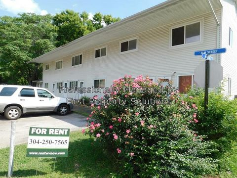 Photo of 2411 Shaver Ave, East Bank, WV 25067