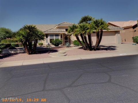 Photo of 22706 N Wagon Wheel Dr, Sun City West, AZ 85375