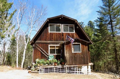 Photo of 63 Andover Rd, Ludlow, VT 05149