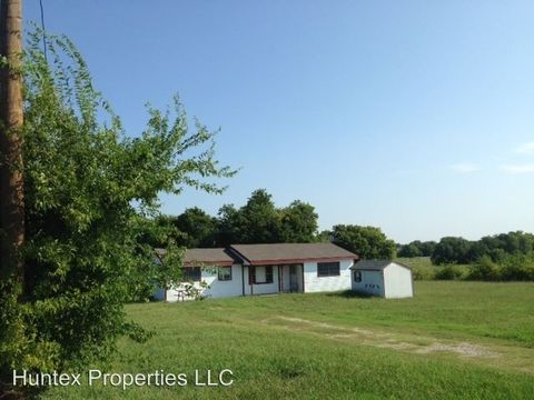 Photo of 6760 Fm 499, Campbell, TX 75422