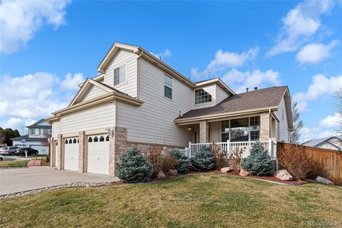 Photo of 1603 S Pagosa Ct, Aurora, CO 80017