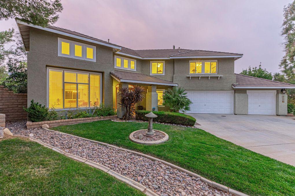 41121 Carmel Rd Palmdale, CA 93551