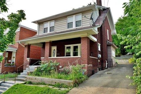 Homes For Sale Near South Fayette Twp El School Mcdonald Pa Real Estate Realtor Com