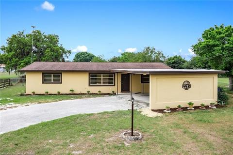 Sebring Gardens Sebring Fl Real Estate Homes For Sale