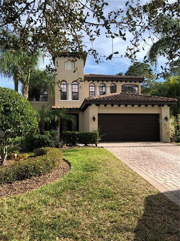 Photo of 603 Via Chris Ct, Debary, FL 32713