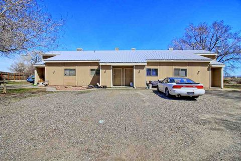 Photo of 560 N Sparn Ct Apt 2, Grand Junction, CO 81501