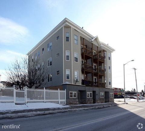 Photo of 584 W Boylston Worcester St # 3 R, Worcester, MA 01606