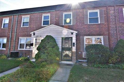 Photo of 169-14 22 Ave, Whitestone, NY 11357