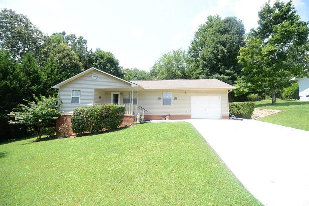 438 Haywood St Dayton, TN 37321