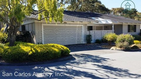 Photo of 25 Country Club Gate, Pacific Grove, CA 93950