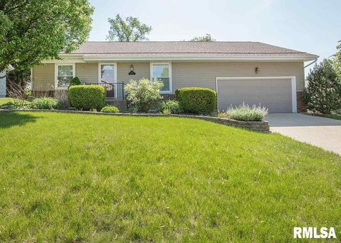 Kewanee Il Recently Sold Homes Realtor Com