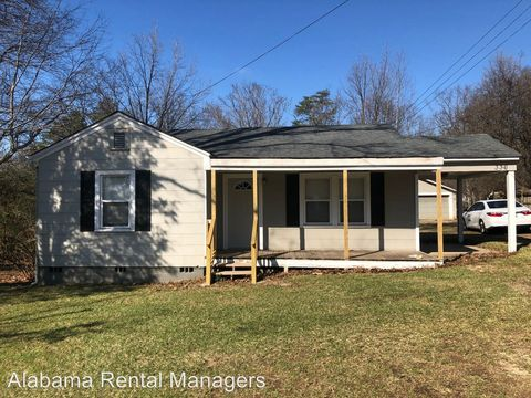 Photo of 336 Park Rd, Pleasant Grove, AL 35127