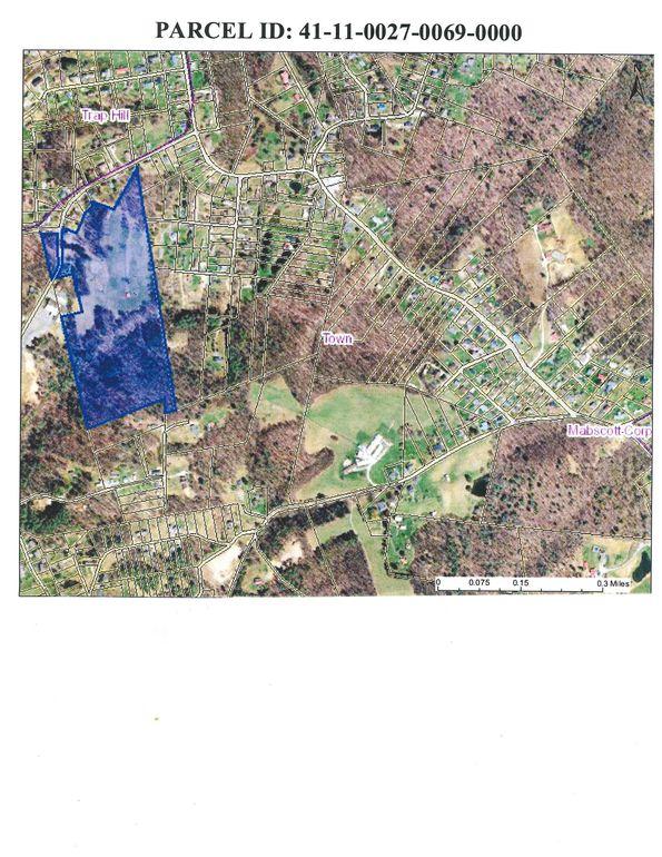 233 Oak Grove Rd Beckley Wv 25801 Land For Sale And Real Estate Listing Realtor Com
