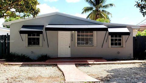 Photo of 16240 Sw 92nd Ave Unit 1, Palmetto Bay, FL 33157