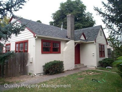 Photo of 125 N Columbus Ave, Medford, OR 97501