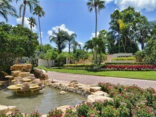Photo of 6691 S Pine Ct, West Palm Beach, FL 33418