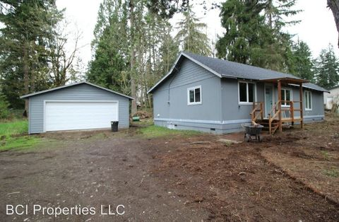 Photo of 11714-264th St E, Graham, WA 98338