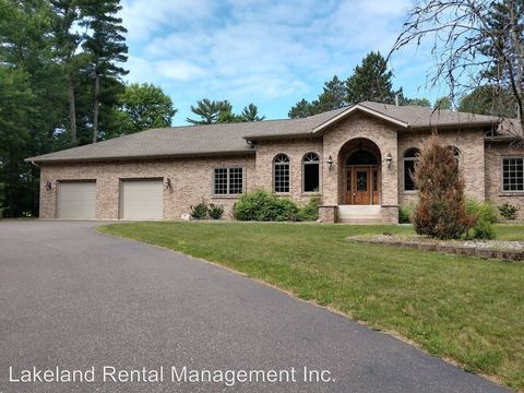 Photo of 1035 Mc Kinley Blvd, Eagle River, WI 54521
