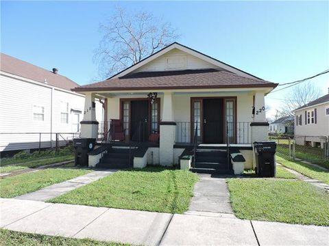 Photo of 220 Leboeuf St, New Orleans, LA 70114