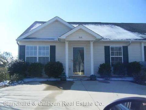 Photo of 928 Cammaron Way, Augusta, GA 30907
