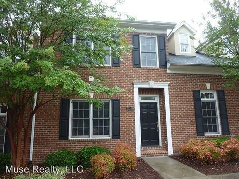 Photo of 1134 Ardwyck Pl, Rock Hill, SC 29730