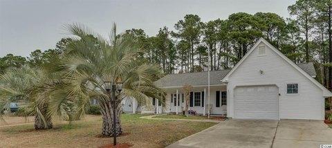 Garden City Sc Real Estate Garden City Homes For Sale Realtor Com