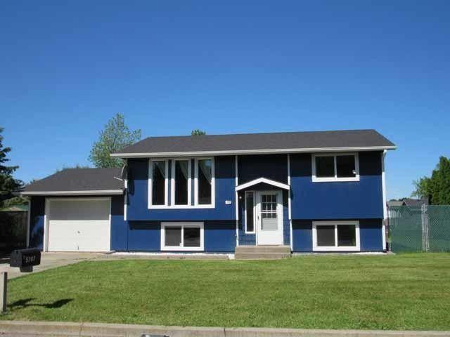 5707 N Haye St Newman Lake, WA 99025
