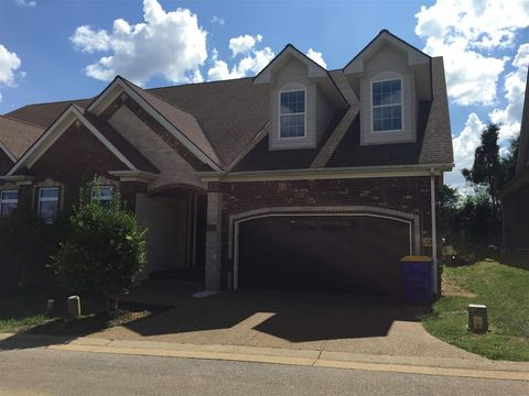 Photo of 833-a Denzil Ave, Bowling Green, KY 42104