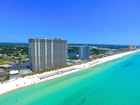 View All Tidewater Beach Resort Panama