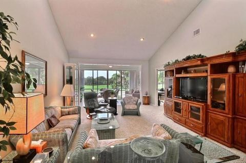 Photo of 12459 Se Harbour Ridge Blvd Unit 22, Palm City, FL 34990