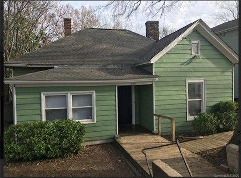 Biddleville Charlotte Nc Housing Market Market Trends Realtor Com