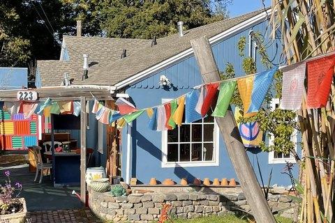 2231 Alice St, Santa Cruz, CA 95062
