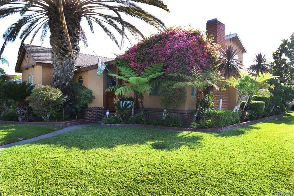 9414 Kauffman Ave South Gate, CA 90280
