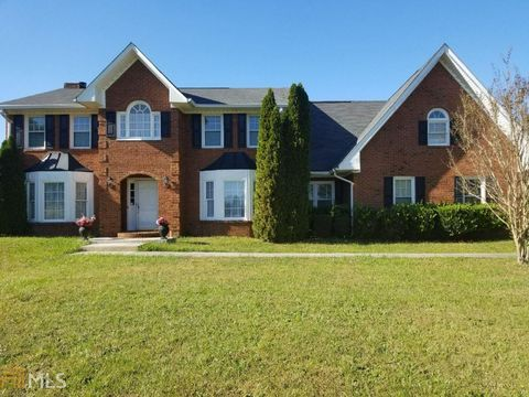 Photo of 1475 Old Loganville Rd, Loganville, GA 30052