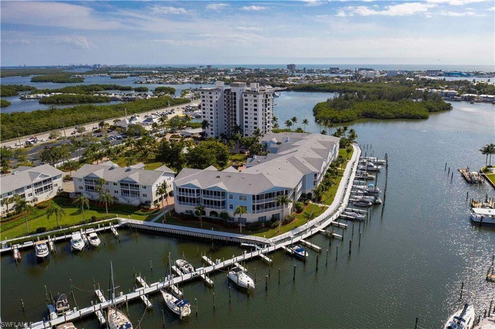 18070 San Carlos Blvd Apt 624 Fort Myers Beach, FL 33931