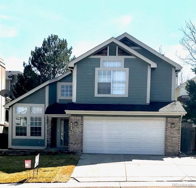 9422 W 104th Way Westminster, CO 80021