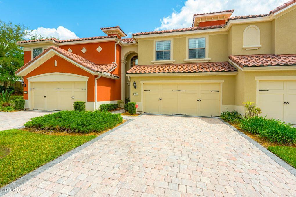 3794 Casitas Dr Jacksonville, FL 32224