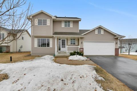 Clearwater Mn Real Estate